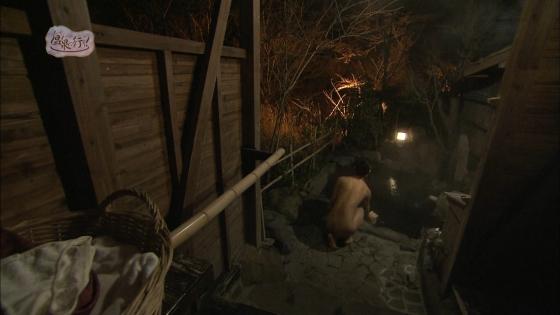 柚木しおり もっと温泉に行こう!のお尻の割れ目ヌードキャプ 画像156枚 70