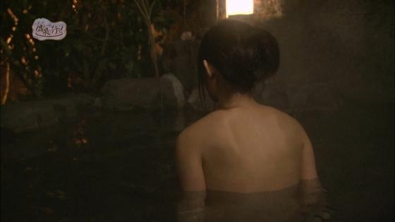 柚木しおり もっと温泉に行こう!のお尻の割れ目ヌードキャプ 画像156枚 74