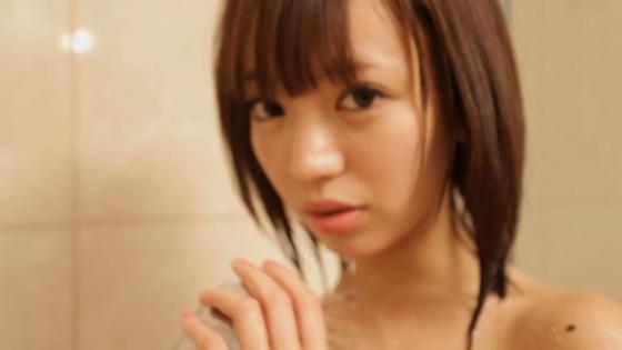 鎌田紘子 ラブ*ドール3のパイパン股間食い込みキャプ 画像73枚 36