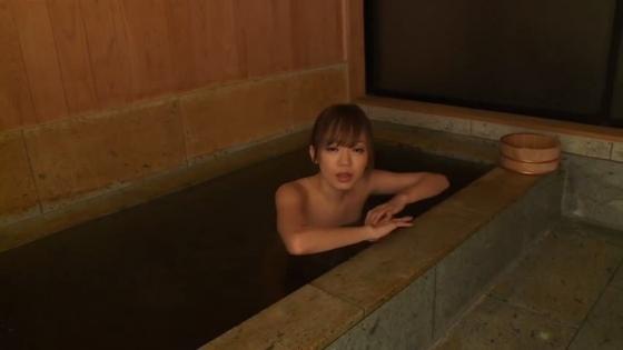 鎌田紘子 ラブ*ドール4のお尻と股間食い込みキャプ 画像71枚 55
