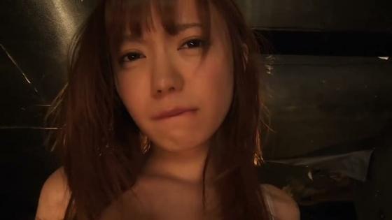 鎌田紘子 ラブ*ドール4のお尻と股間食い込みキャプ 画像71枚 64