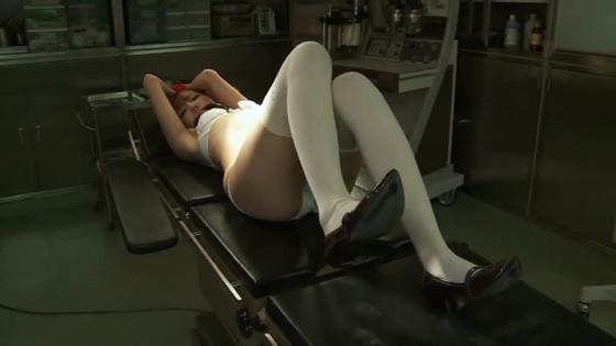 鎌田紘子 ラブ*ドール4のお尻と股間食い込みキャプ 画像71枚 65