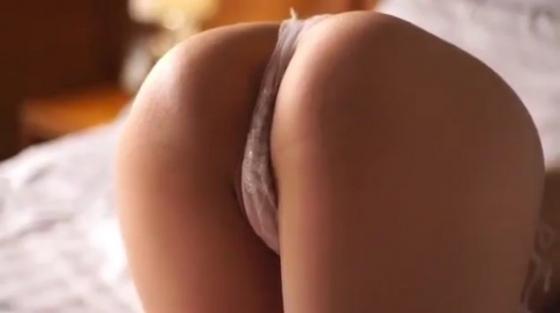 柚木しおり 柚木先生のお気に入りの股間食い込みキャプ 画像67枚 13