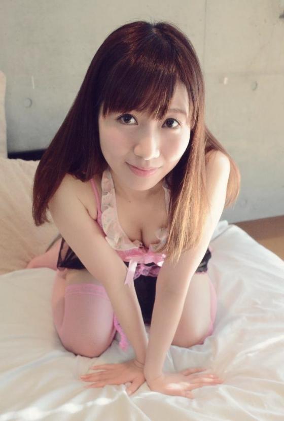 加藤智子 SKE48出身元アイドルの着エロDVDキャプ 画像59枚 1