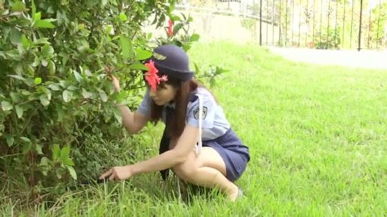 加藤智子 SKE48出身元アイドルの着エロDVDキャプ 画像59枚 2
