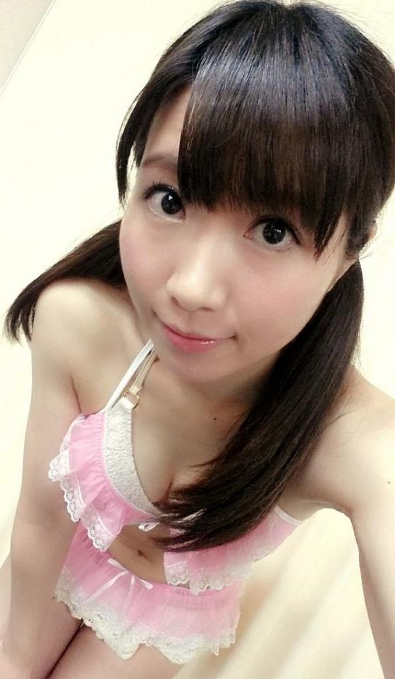 加藤智子 SKE48出身元アイドルの着エロDVDキャプ 画像59枚 56