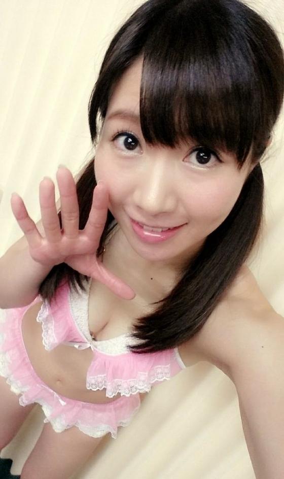 加藤智子 SKE48出身元アイドルの着エロDVDキャプ 画像59枚 59