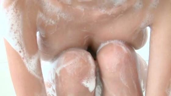 青山ひかる AHの垂れ乳Iカップ爆乳とマン筋キャプ 画像46枚 32
