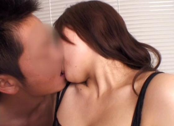 新田恵海 ラブライブ!声優のAV出演疑惑を検証 画像25枚 21