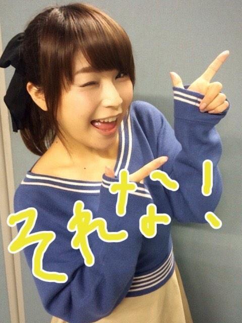新田恵海 ラブライブ!声優のAV出演疑惑を検証 画像25枚 19