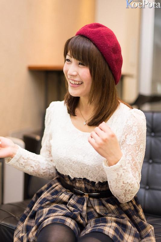 新田恵海 ラブライブ!声優のAV出演疑惑を検証 画像25枚 20