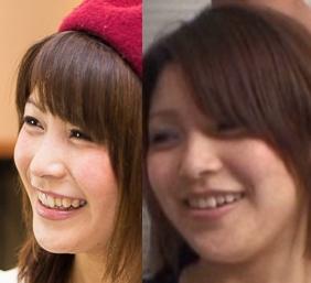新田恵海 ラブライブ!声優のAV出演疑惑を検証 画像25枚 23