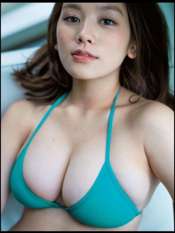 筧美和子 パンチラと太ももをサービスした混浴温泉ロケキャプ 画像28枚 27