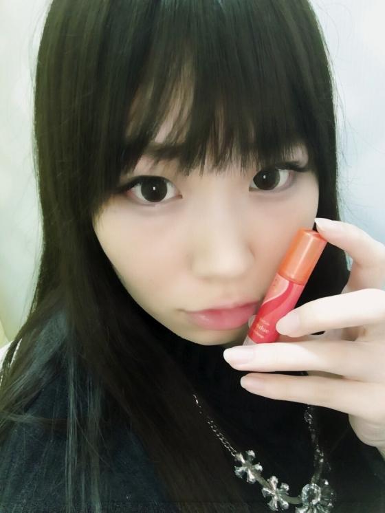 藤本彩美 恋糸ラプソディのパイパン股間食い込みキャプ 画像29枚 27