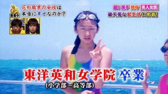 脇坂英理子 逮捕された麻酔科医タレントのすっぴんキャプ 画像23枚 18