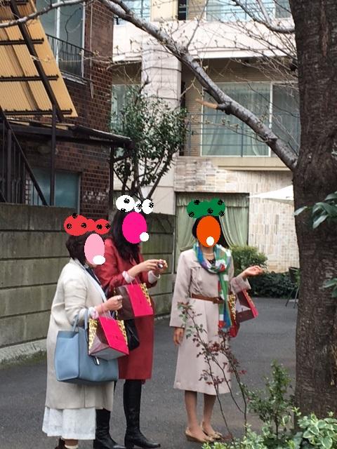 アグネスホテル クリスマスローズ