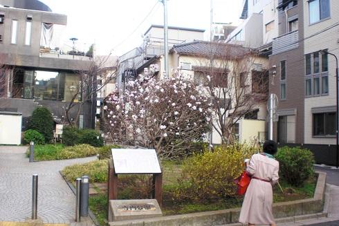 神楽坂散歩2