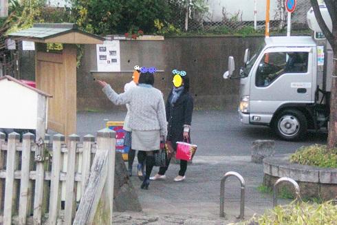 神楽坂散歩9