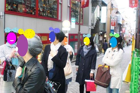 神楽坂散歩10