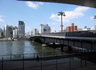 両国橋 2