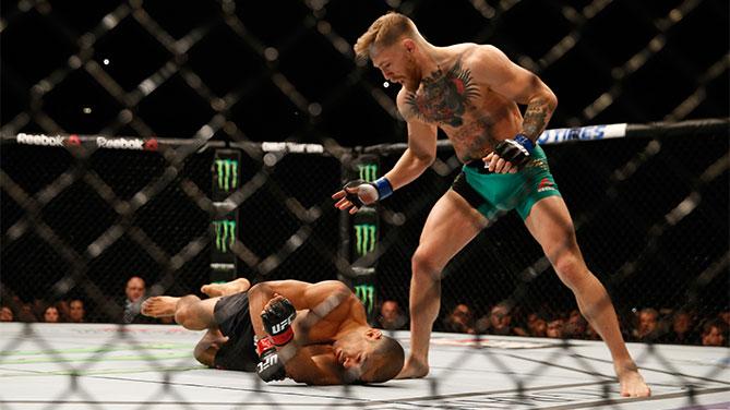 McGregor_UFC194_fpf.jpg