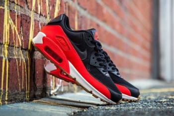 AirMax_90_WMS_Red_1.jpg