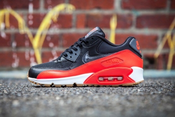 AirMax_90_WMS_Red_2.jpg