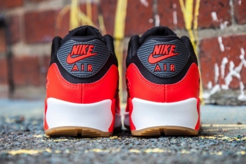 AirMax_90_WMS_Red_3.jpg
