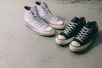 CONVERSE_SS16_FIRST_STIRNG_CHUCK_TAYLOR_1970_S_PREMIUM_LEATHER-22_1024x1024.jpg
