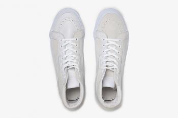 Engineered-Garments-Vans-Spring-Summer-2016-Collection-06.jpg