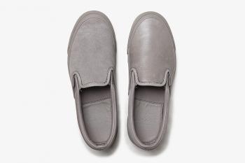 Engineered-Garments-Vans-Spring-Summer-2016-Collection-10.jpg