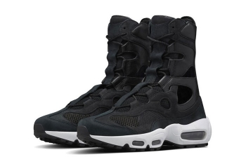 NIKE-AIR-MAX-95-EMPIRE-700x468.jpg