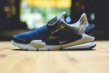 NIKE-SOCK-DART-TECH-FLEECE-NAVY-GREY-1.jpg
