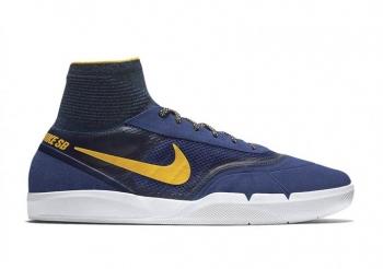 Nike-SB-Koston-3-Release-Date-17-681x478.jpg
