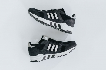 adidas-eqt-running-cushion-black-metallic-silver-1.jpg