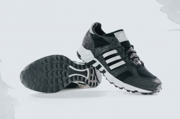 adidas-eqt-running-cushion-black-metallic-silver-2.jpg