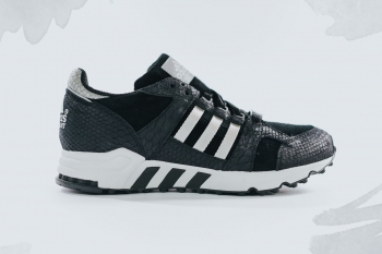 adidas-eqt-running-cushion-black-metallic-silver-3.jpg