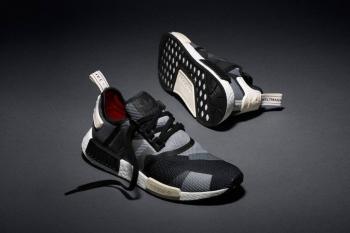 adidas-nmd-geometric-camo-3.jpg
