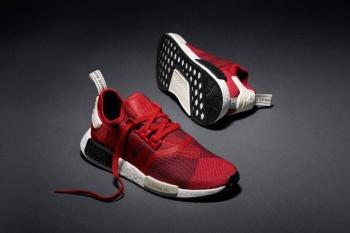 adidas-nmd-geometric-camo-4.jpg