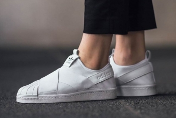 adidas-superstar-slip-on-5-1-640x428.jpg