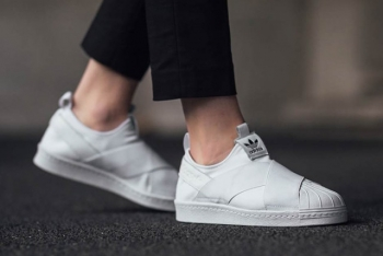 adidas-superstar-slip-on-6-1-640x428.jpg