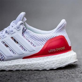 adidas-ultra-boost-white-multi-color-sample-2.jpg