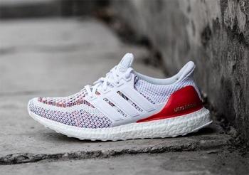 adidas-ultra-boost-white-multi-color-sample.jpg
