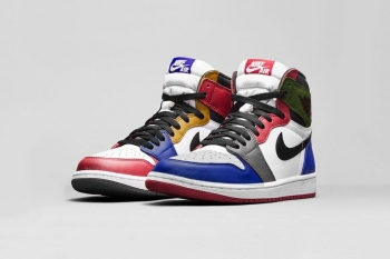 air-jordan-1-retro-high-og-what-the-1.jpg