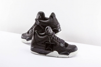 air-jordan-4-pinnacle-1.jpg