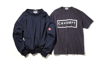 cavempt-beams-t-1.jpg