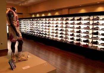 charlottes-23-jays-sneaker-exhibit-1.jpg