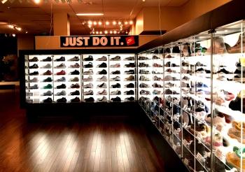 charlottes-23-jays-sneaker-exhibit-6.jpg