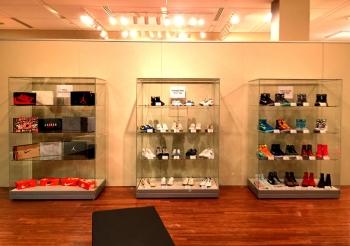 charlottes-23-jays-sneaker-exhibit-8.jpg