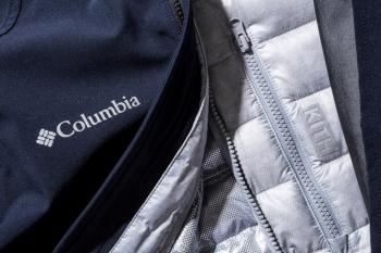 columbia-kith-1.jpg